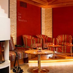 Отель Gerstl Италия, Горнолыжный курорт Ортлер - отзывы, цены и фото номеров - забронировать отель Gerstl онлайн интерьер отеля