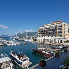 Отель Regent Porto Montenegro фото 4