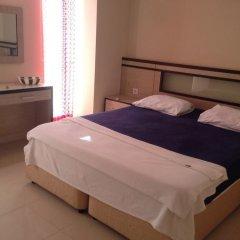 Topcuoglu Villas Турция, Белек - отзывы, цены и фото номеров - забронировать отель Topcuoglu Villas онлайн комната для гостей фото 3