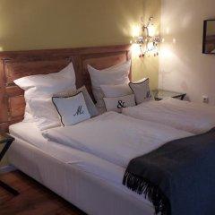 Отель Pension Prinz комната для гостей фото 3