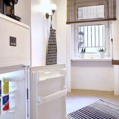 Апартаменты Operastreet.Com Apartments удобства в номере