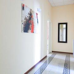 Отель Furio Camillo Италия, Рим - отзывы, цены и фото номеров - забронировать отель Furio Camillo онлайн интерьер отеля