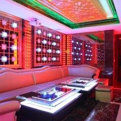 Heng Wei Hotel развлечения