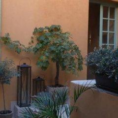 Hotel Rossetti фото 6