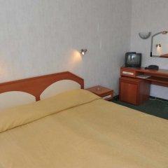 Отель ZEFIR Солнечный берег фото 3