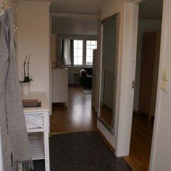 Отель Solferie Holiday Home Wergeland Норвегия, Кристиансанд - отзывы, цены и фото номеров - забронировать отель Solferie Holiday Home Wergeland онлайн удобства в номере