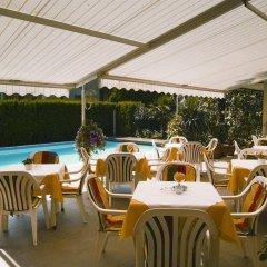 Отель Gruberhof Италия, Меран - отзывы, цены и фото номеров - забронировать отель Gruberhof онлайн питание фото 3