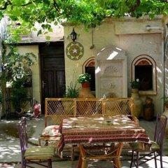 Pacha Hotel Турция, Мустафапаша - отзывы, цены и фото номеров - забронировать отель Pacha Hotel онлайн
