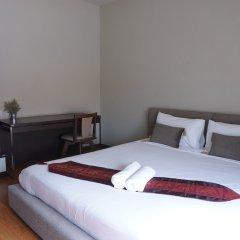 Отель Phuket House комната для гостей фото 2