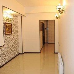 Отель Avand Азербайджан, Баку - - забронировать отель Avand, цены и фото номеров интерьер отеля фото 3