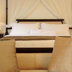 Отель Cameron Highlands Resort ванная фото 2