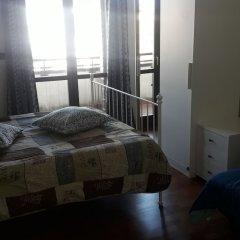 Отель Exclusive Private Use Apartment Италия, Падуя - отзывы, цены и фото номеров - забронировать отель Exclusive Private Use Apartment онлайн комната для гостей фото 4