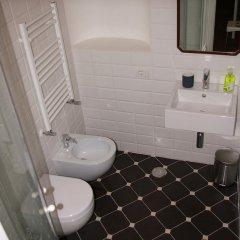 Отель Casa in Trastevere Италия, Рим - отзывы, цены и фото номеров - забронировать отель Casa in Trastevere онлайн ванная фото 2