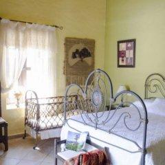 Отель Villa in San B. de Tirajana - 103377 by MO Rentals Сан-Бартоломе-де-Тирахана комната для гостей фото 3