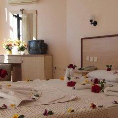 Отель Poseidon Cesme Resort � All Inclusive Чешме детские мероприятия