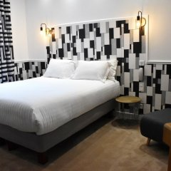 Hotel Le Canal комната для гостей фото 5