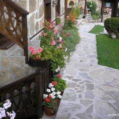 Отель Gozbarov's Guest House Болгария, Копривштица - отзывы, цены и фото номеров - забронировать отель Gozbarov's Guest House онлайн