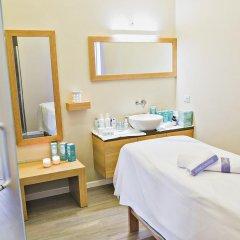 Hotel Sirmione комната для гостей фото 4
