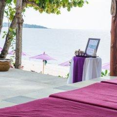 Отель White Sand Samui Resort Таиланд, Самуи - отзывы, цены и фото номеров - забронировать отель White Sand Samui Resort онлайн помещение для мероприятий