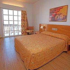 Отель Anais Bay Протарас комната для гостей фото 4