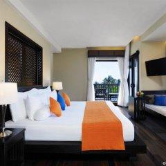 Отель Anantara Mui Ne Resort комната для гостей