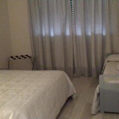 Hotel Villa Giulia комната для гостей фото 4