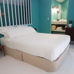 Отель Cocorico Luxury Guest House Порту комната для гостей фото 3