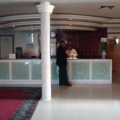 Отель Le Zat Марокко, Уарзазат - 1 отзыв об отеле, цены и фото номеров - забронировать отель Le Zat онлайн интерьер отеля фото 3