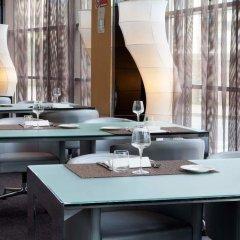 Отель AC Hotel Firenze by Marriott Италия, Флоренция - 1 отзыв об отеле, цены и фото номеров - забронировать отель AC Hotel Firenze by Marriott онлайн с домашними животными