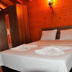 Green Peace Hotel Турция, Олудениз - 1 отзыв об отеле, цены и фото номеров - забронировать отель Green Peace Hotel онлайн комната для гостей фото 5