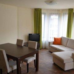 Отель Guest House Laudis Болгария, Банско - отзывы, цены и фото номеров - забронировать отель Guest House Laudis онлайн комната для гостей