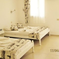 Zeybek 1 Pension Турция, Патара - отзывы, цены и фото номеров - забронировать отель Zeybek 1 Pension онлайн фото 4