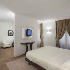 Отель Una Maison Milano Италия, Милан - 1 отзыв об отеле, цены и фото номеров - забронировать отель Una Maison Milano онлайн комната для гостей фото 4