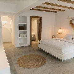 Mavi Belce Hotel Турция, Олюдениз - 1 отзыв об отеле, цены и фото номеров - забронировать отель Mavi Belce Hotel онлайн ванная фото 2