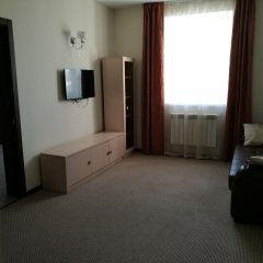 Гостиница Ямской в Яме 7 отзывов об отеле, цены и фото номеров - забронировать гостиницу Ямской онлайн Ям удобства в номере