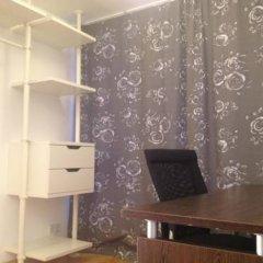 Отель Living Vienna Apartment Австрия, Вена - отзывы, цены и фото номеров - забронировать отель Living Vienna Apartment онлайн удобства в номере