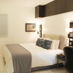 Отель Octagon Mansion Hotel Филиппины, Манила - отзывы, цены и фото номеров - забронировать отель Octagon Mansion Hotel онлайн фото 8