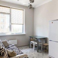 Апартаменты Legrand Apartments комната для гостей фото 5