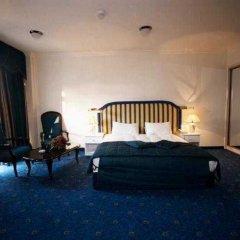 Addar Hotel Израиль, Иерусалим - - забронировать отель Addar Hotel, цены и фото номеров комната для гостей