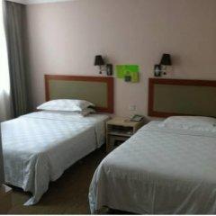 Отель 365 Express Hotel Китай, Шэньчжэнь - отзывы, цены и фото номеров - забронировать отель 365 Express Hotel онлайн комната для гостей фото 3