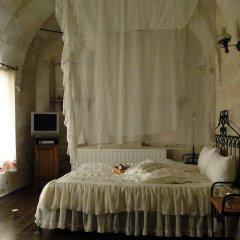 Goreme Suites Турция, Гёреме - отзывы, цены и фото номеров - забронировать отель Goreme Suites онлайн комната для гостей фото 4