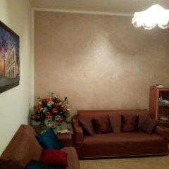 Отель Residence San Miguel Centro Storico Италия, Виченца - отзывы, цены и фото номеров - забронировать отель Residence San Miguel Centro Storico онлайн комната для гостей фото 3