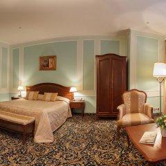 Гостиница Онегин фото 3