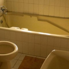 Отель Devachan Непал, Катманду - отзывы, цены и фото номеров - забронировать отель Devachan онлайн ванная