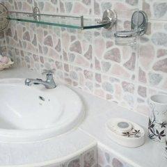 Отель Koh Tao Studio 1 Таиланд, Остров Тау - отзывы, цены и фото номеров - забронировать отель Koh Tao Studio 1 онлайн ванная