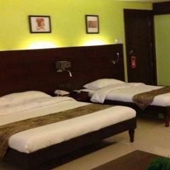 Отель NS Royal Pensione комната для гостей фото 2