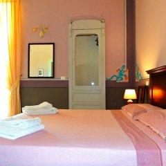 Отель Lievito Madre Palace Италия, Поджардо - отзывы, цены и фото номеров - забронировать отель Lievito Madre Palace онлайн фото 7