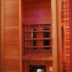 Отель Ferienhaus Ab Австрия, Зёлль - отзывы, цены и фото номеров - забронировать отель Ferienhaus Ab онлайн фото 8