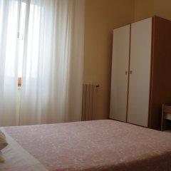 Hotel Risorgimento Кьянчиано Терме комната для гостей фото 4