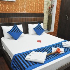 Hotel Sehej Continental комната для гостей фото 2
